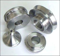 Sonderpreis-Zubehör: Soem-Metall, das Teile, CNC-drehenteile, CNC-Prägeteile, Cncmachining aufbereitet