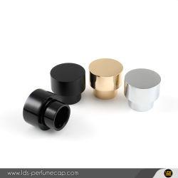 Sivler Schwarz Fea15 Heavy Luxus Parfum Custom Parfüm Flaschenverschluss