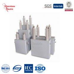 Безопасности пленки не PCB перемкните цепь высокого напряжения переменного тока конденсатора