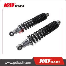 Cg125 CG150 CB125 des pièces de moteur de moto Moto amortisseur arrière