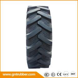 Firestone 견인력 현장 및 도로 트랙터 타이어 14.9-26