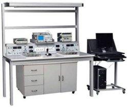 Elektronisches Technologie-Trainings-System