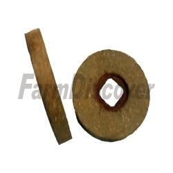 Точность размеров Custom Professional запасной части тормозной диск тормозной колодки