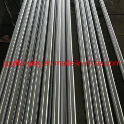 ASTM A476 416 Stahlrunder Polierstab