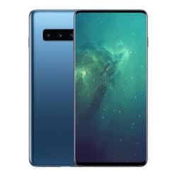 Telefono rinnovato della galassia S10 del telefono mobile del commercio all'ingrosso del telefono delle cellule per Samsung