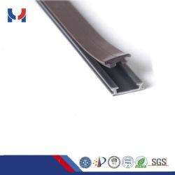 Führende Qualitätsselbstklebende Magnetbänder für Positions-Materialien