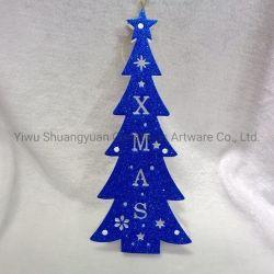 عيد ميلاد المسيح [لد] يزوّد [ببر بوأرد] مع شجرة لأنّ عطلة [ودّينغ برتي] زخرفة كلاب حلية حرمة هبات