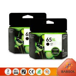 65XL 65 Original-Tintenpatrone für Balck und Color für HP Tintenstrahldrucker Verbrauchsmaterial Büromaterial Tonerkassette Toner