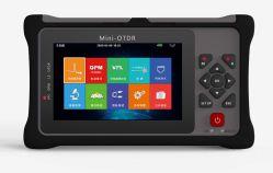1310/1550nm Mini-OTDR mit LS-Funktion