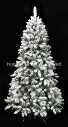 Волокнистой елки с PE/PVC смешанных советы