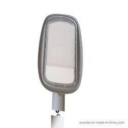 Водонепроницаемый Суперяркий энергосберегающая лампа / солнечной / LED освещение улиц 50W / 100 Вт / 150 Вт / 200 Вт Светодиодные лампы на улице для дорожного/шоссе