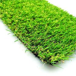 Putting Green amovible Gazon artificiel