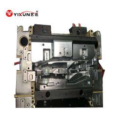 Instrument Auto du panneau de commande du tableau de bord du moule de fabrication du moule Desing