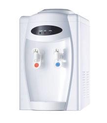 割引価格の熱い販売の普及したタイプ(D39)が付いているデスクトップ水ディスペンサー