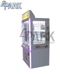 المفتاح الرئيسي (15 قطعة) قطع ماكينة الألعاب رافعة آلة البيع للبيع