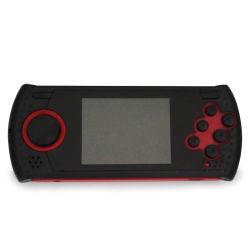 comando de jogos de vídeo portátil do Console da Máquina Contoller MD16 brinquedos para crianças