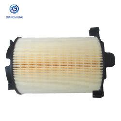 Produits les plus chaudes du stock de fabrication du papier filtre à air de 0,2 microns 3c0129 620 1F0129620 pour Volkswagen et Audi A3 siège