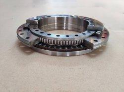 軸か放射状の結合されたロードベアリングYrts395 395*525*65mm