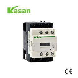 Telem역학 새 모델 LC1-D12 AC 접촉기