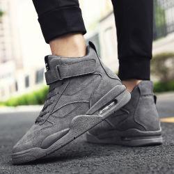 عادة يوسم كرة سلّة يبيطر حذاء رياضة, عادية علبيّة كرة سلّة حذاء رياضة لأنّ رجال, [منس] كرة سلّة حذاء رياضة هواء نمو رياضة إشارة