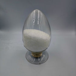 Benzocaine CAS 94-09-7 Tetracaine HCl лидокаина продавать CAS 288573-56-8 CAS 125541-22-2 CAS 79099-07-3 CAS40064-34-4