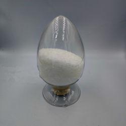 CAS 94-09-7 van Benzocaine HCl Tetracaine Lidocaine verkoopt CAS 288573-56-8 CAS 125541-22-2 CAS 79099-07-3 cas40064-34-4