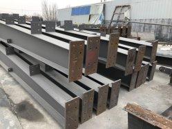 مواد عالية الجودة لصناعة الصوبات الزجاجية من الصلب للبيع