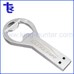 Пиво сошник USB Flash Memory Stick™ для подарков при послепродажном обслуживании