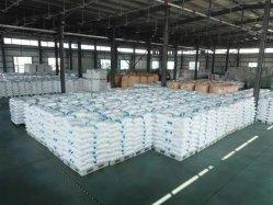 CPE 135A, gechlortes Polyvinylchlorid, Plastikzusätze