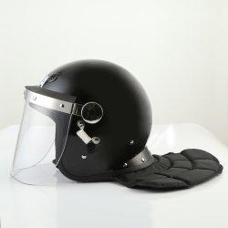 Casque de sécurité avec plaquette intérieure amovible (FBK-HH31-L)