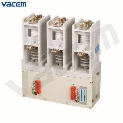 Dauermagnethochspannungskontaktgeber des vakuum12kv (CKG3)