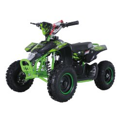 Vierradantriebwagen-Fahrrad des ATV Vierradantriebwagen-50cc Minides vierradantriebwagen-70cc ATV 90cc