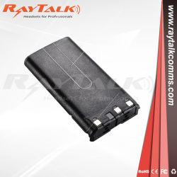 Knb45L Radio portable pour Kenwood batterie