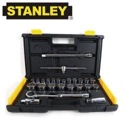 Insiemi di strumenti domestici di Stanley Stanley dell'insieme di strumento di uso dal commerciante autorizzato 86-477-22