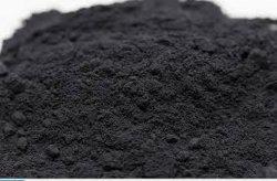 أسود من الدرجة المطاطية أسود الكربون N220 N330 N550 N660 N774