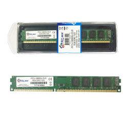 Nuevo estilo de memoria DDR3 4GB de memoria RAM de 1.333 MHz.