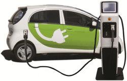 Accumulatore per di automobile standard del pacchetto 18.59kwh/105.6V176 della batteria LiFePO4 per l'accumulatore per di automobile ricaricabile dell'alimentazione elettrica della batteria dello Li-ione del rifornimento di potenza della batteria del litio di EV/Ess