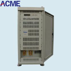 400V 고전압 전력 공급 고전압 정류기