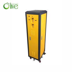заводская цена продает большой поток молекулярного сита генератор кислорода (зарегистрированных службой OLV-15)