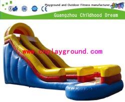 Het openlucht Opblaasbare Speelgoed van de Kinderen van de Dia voor Verkoop (hd-9404)