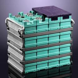Commerce de gros 12V 40Ah Pack de batterie au lithium-ion batterie avec chargeur de batterie 12 V