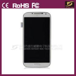 Samsung Galaxy S4 I9500のためのDigitizer Touch Completeの高いImitation LCD