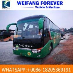 Король давно используется на автобусе автобус экспресс 65 пассажиров мест 12 метров