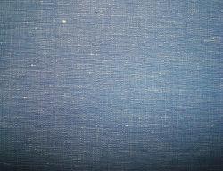 Tessuto tinto Oxford Chambray