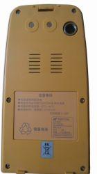 Bt-52QA Topcon Batterie pour Topcon station Total