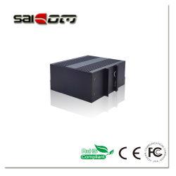 Saicom industrieller Schalter mit Alufer äußerem Fall