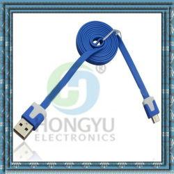 Micro USB voor Samsung Galax S4/HTC/BlackBerry