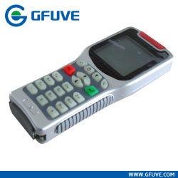 Gf900 Terminal de lectura de medidores infrarrojos