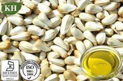 Acido grasso naturale dell'olio di semi del cartamo di 100% (CAS no.: 8001-23-8)