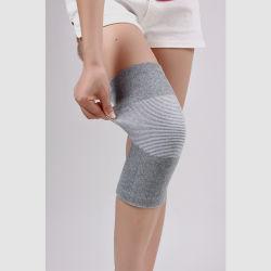 Hot Sale Sports Enveloppements de genou pour la formation salle de gym CE&alimentation ISO